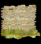 Пескоструйная обработка стен в Москве